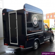 autocollant-food-truck
