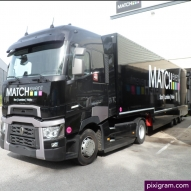 marquage-camion